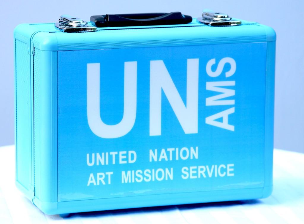 UN_object